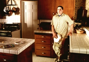 movies-american-pie-jason-biggs