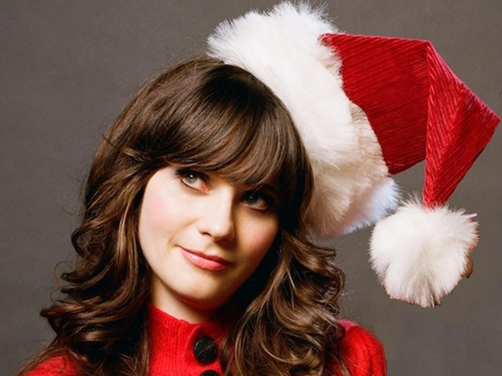 The twelve babes of Christmas – my top 12 Christmas songs by women ...