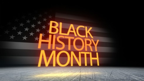 black-history-month-story-top